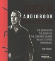 Product Bosch Audiobook Collection
