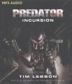 Product Predator
