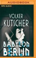 Product Babylon Berlin