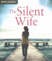 Product The Silent Wife