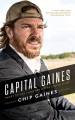 Product Capital Gaines: Smart Things I Learned Doing Stupid Stuff: Library Edition
