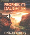 Product Prophecy's Daughter
