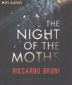 Product The Night of the Moths