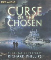 Product Curse of the Chosen