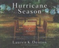 Product Hurricane Season
