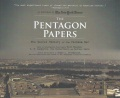 Product The Pentagon Papers