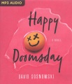 Product Happy Doomsday