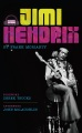 Product Modern Listener Guide - Jimi Hendrix