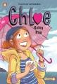 Product Chloe 4