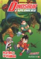 Product Dinosaur Explorers 3