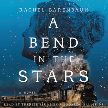 Product A Bend in the Stars: Library Edition