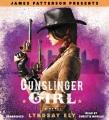 Product Gunslinger Girl