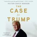 Product The Case for Trump