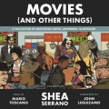 Product Movies and Other Things: Library Edition