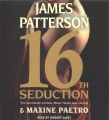 Product 16th Seduction