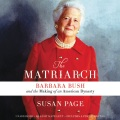 Product The Matriarch