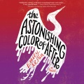 Product The Astonishing Color of After