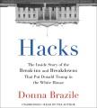Product Hacks