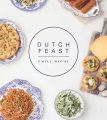 Product Dutch Feast