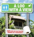 Product A Loo With a View
