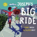Product Joseph's Big Ride