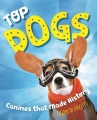 Product Top Dogs
