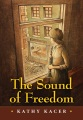 Product The Sound of Freedom