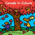 Product Canada in Colours