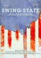Product Swing State
