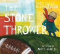 Product The Stone Thrower