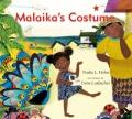 Product Malaika's Costume
