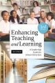 Product Enhancing Teaching and Learning