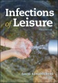 Product Infections of Leisure