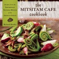 Product The Mitsitam Cafe Cookbook