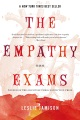 Product The Empathy Exams