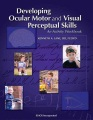 Product Developing Ocular Motor and Visual Perceptual Skil