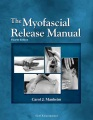 Product The Myofascial Release Manual