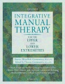 Product Integrative Manual Therapy for the Upper and Lower