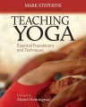 Product Teaching Yoga