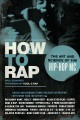Product How to Rap