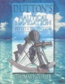 Product Dutton's Nautical Navigation