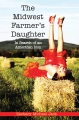 Product The Midwest Farmer's Daughter