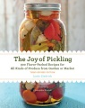 Product The Joy of Pickling