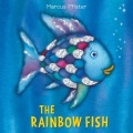 Product The Rainbow Fish