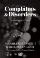 Product Complaints and Disorders: The Sexual Politics of Sickness