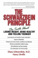 Product The Schwarzbein Principle: The Truth About Losing Weight, Being Healthy, and Feeling Younger