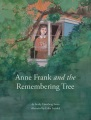 Product Anne Frank and the Remembering Tree