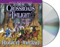 Product Crossroads of Twilight