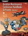Product Aviation Maintenance Technician Handbook - irframe