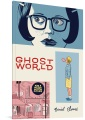 Product Ghost World